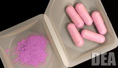lsd_powder_capsules