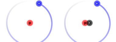 Hydrogen_Deuterium_Tritium_Nuclei_Schmatic-ja
