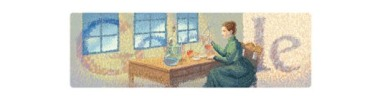 google-doodle-tribte-to-marie-curie-s-144th-birthday-206538041