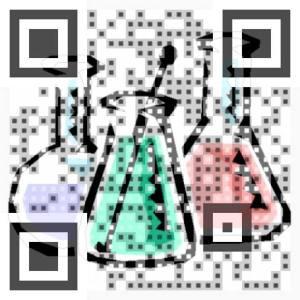 923277_10151511707489823_1196957454_n