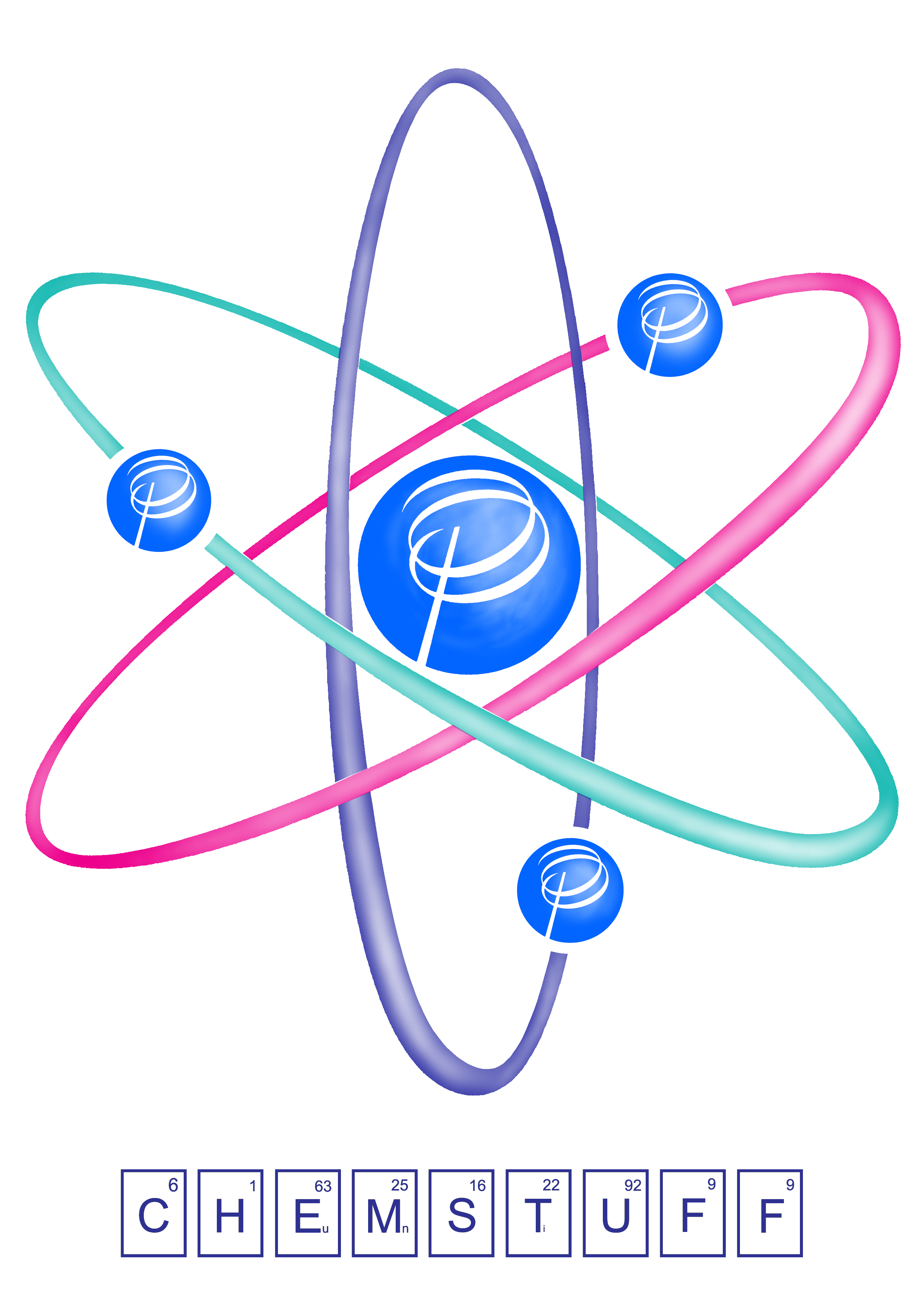 chemistry dating site uk For topics that have an impact upon analytics, chemistry, lab technology,   market trends can be found here in the form of comprehensive and up-to-date  dossiers.