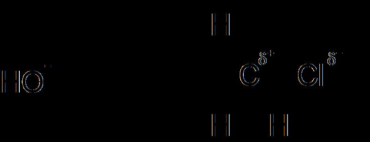 sN2 - 1