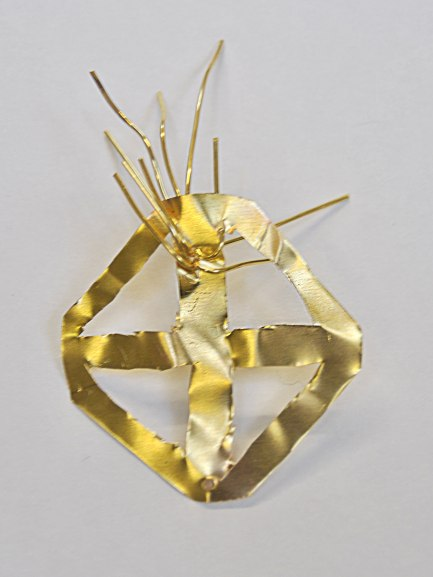 Jewellery_02