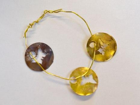 Jewellery_03