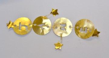 Jewellery_04