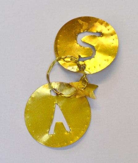 Jewellery_05
