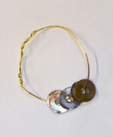 Jewellery_06