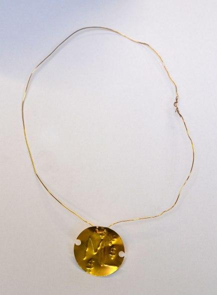 Jewellery_07