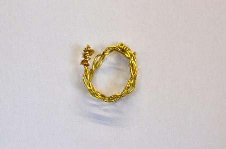 Jewellery_08