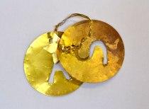 Jewellery_10
