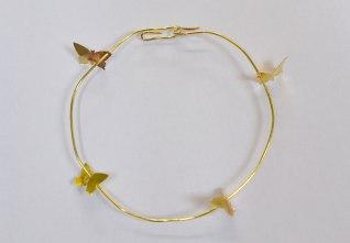 Jewellery_15